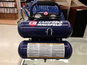 CAMPBELL HAUSFELD Air Compressor FP209501